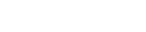 Bronze Technology Partners of ServiceNow